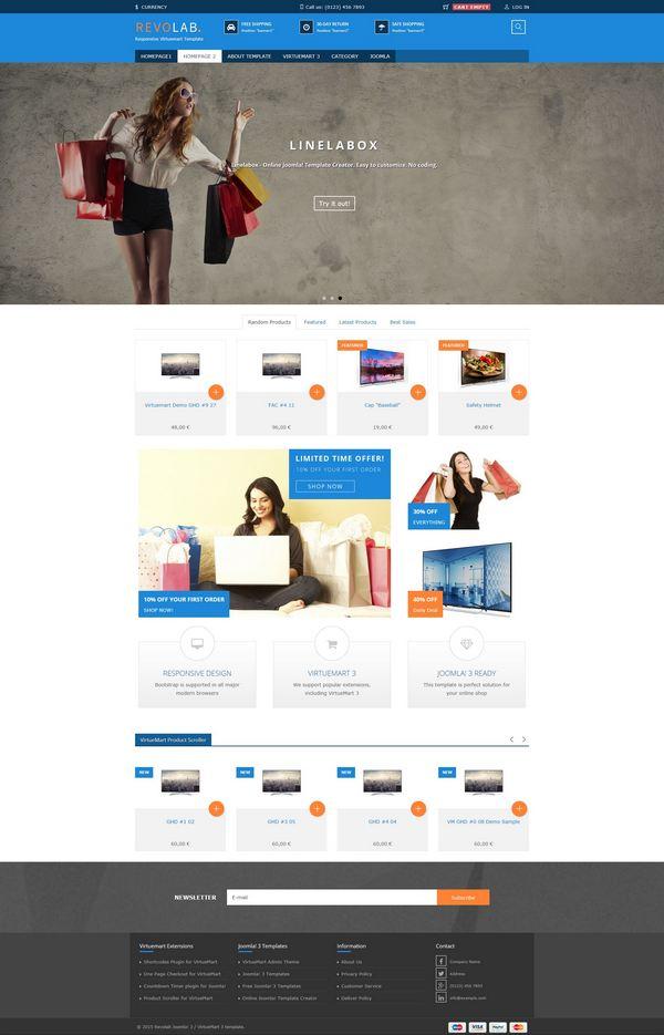http://www.linelabox.com/images/hmp2.jpg
