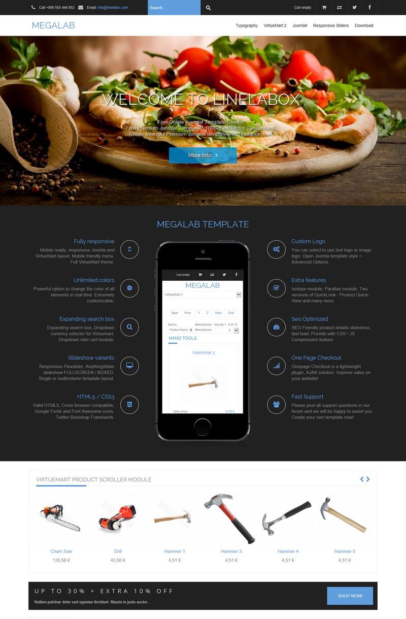 http://www.linelabox.com/images/megalab_forum.jpg