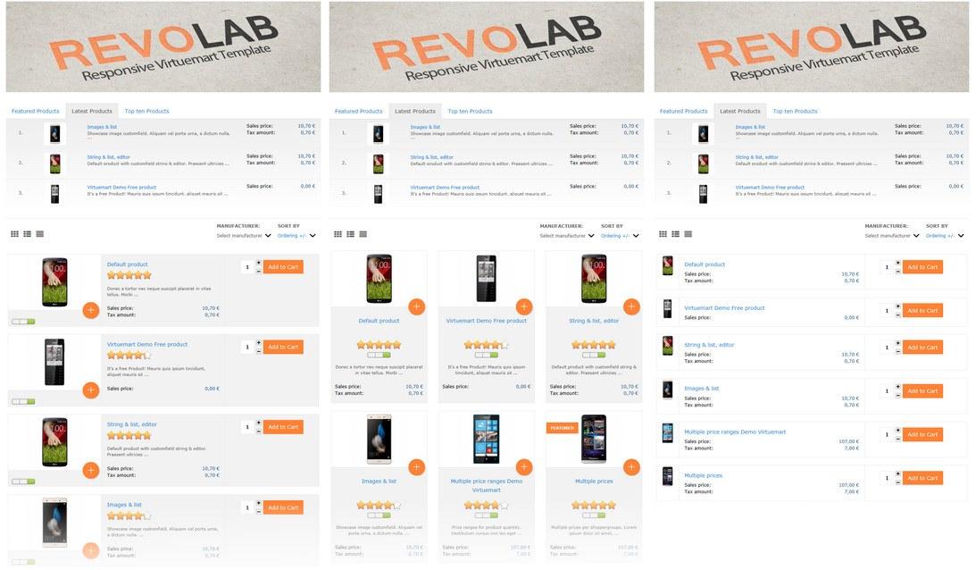 http://www.linelabox.com/images/revolab_layout.jpg