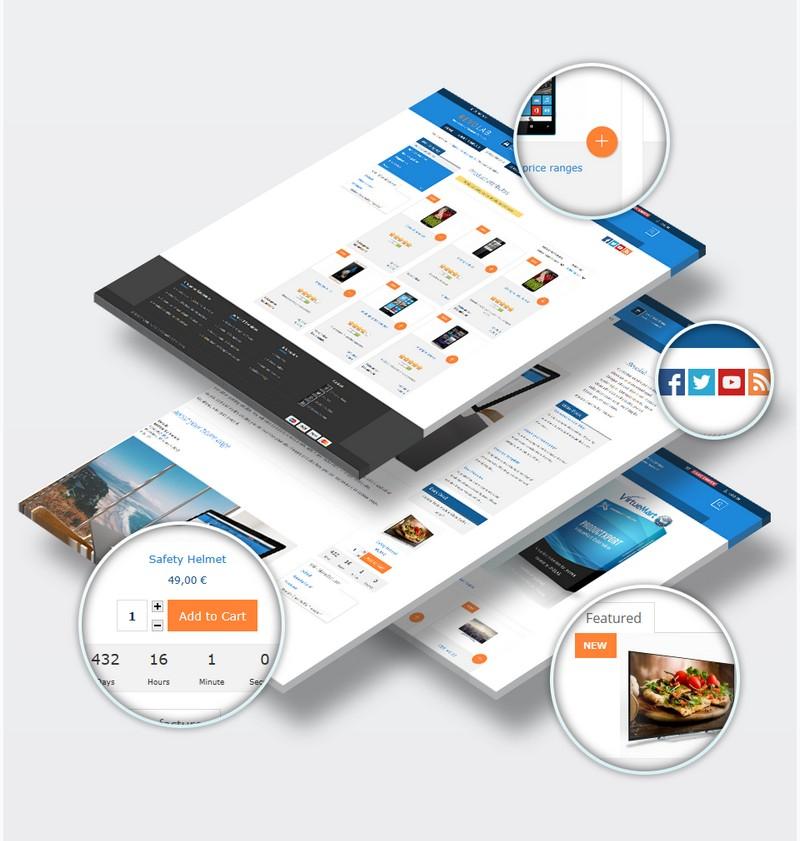 http://www.linelabox.com/images/revolab_virtuemart.jpg