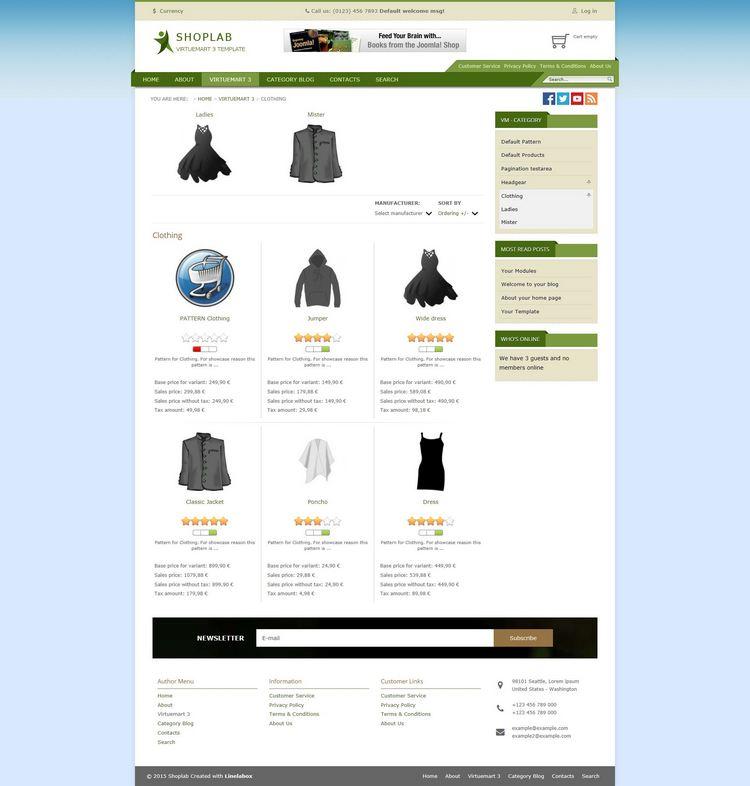 http://www.linelabox.com/images/vmtheme.jpg
