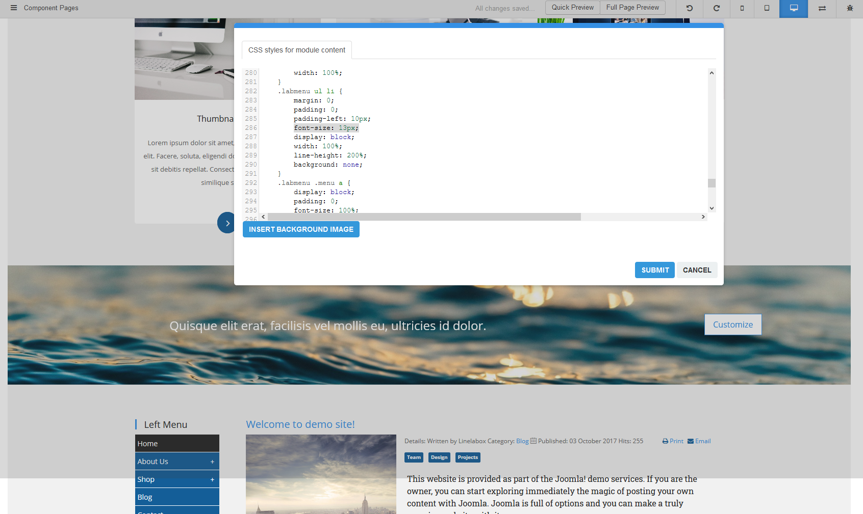 Screenshot_2020-04-30 Template Builder.png