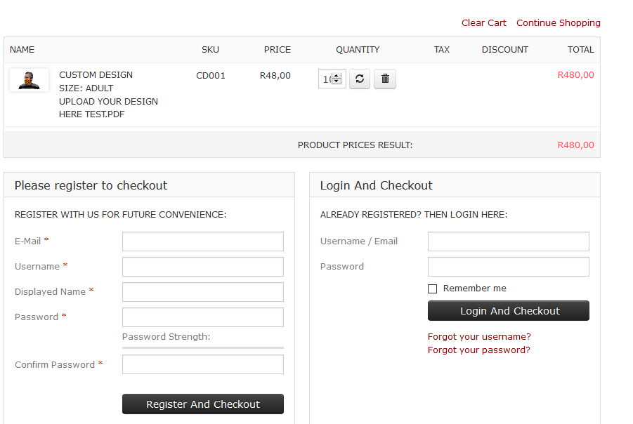 Screenshot_2020-05-14 Shopping cart.png